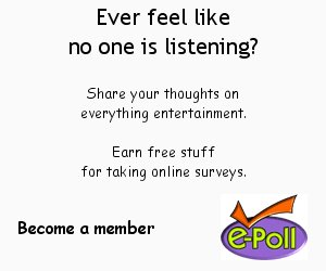 e poll review