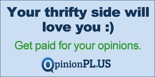 opinionplus