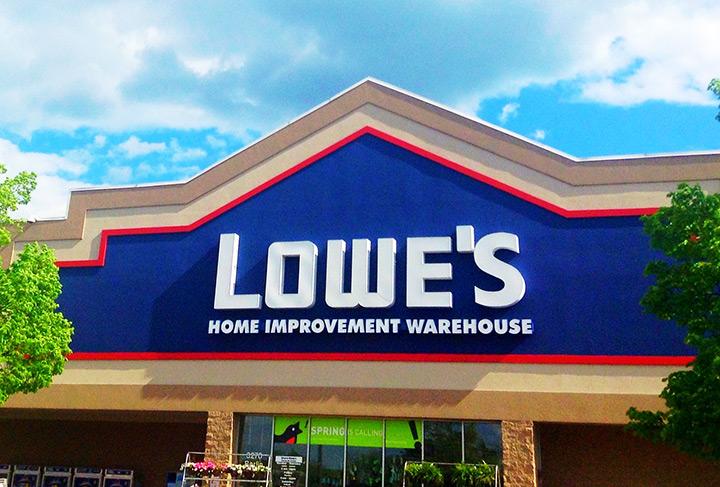 www.lowes.com/survey
